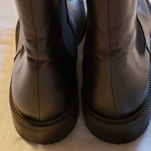 J. Crew | Men's Kenton Chelsea Boots